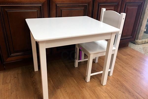 Layanan Pembuatan Meja Meeting ke Serang