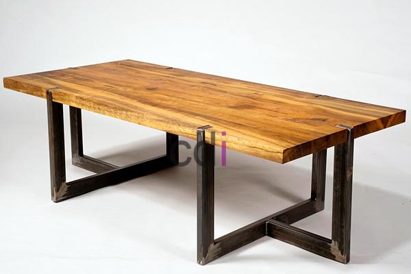 meja-dewasa-003