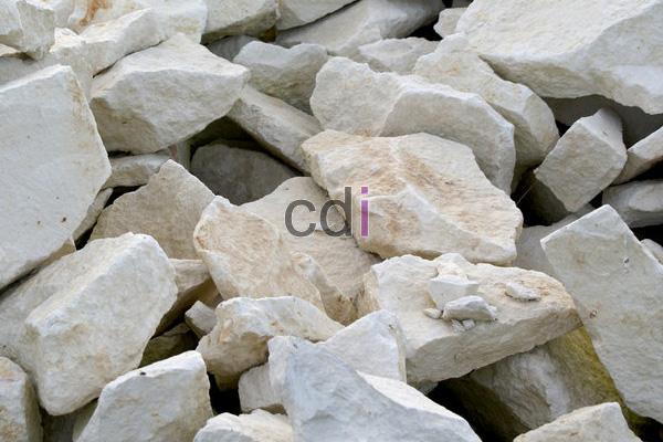 Limestone Super