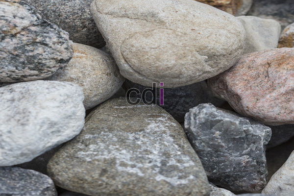 Batu Kali Bronjol