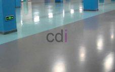 Jasa Aplikasi Lantai Floor Hardener Murah