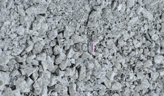 Jual Batu Base Course Grade A