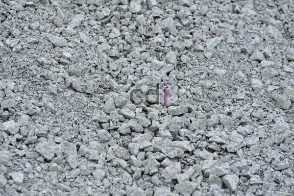 Harga Batu Base Course A