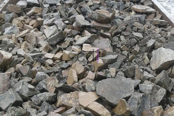 batu makadam sidamanik