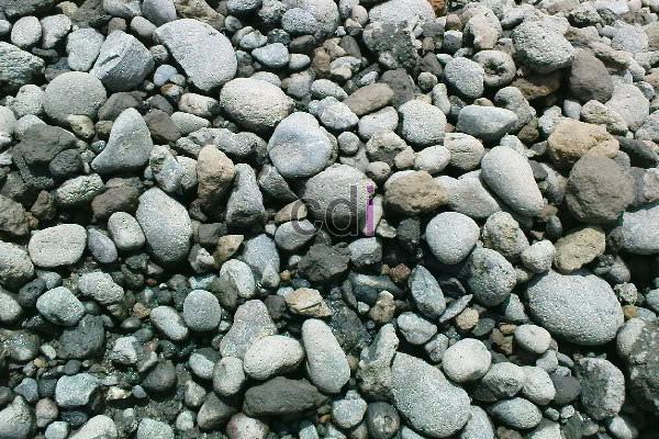 Batu Sirtu Kali