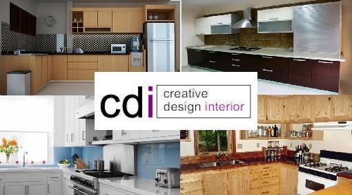 cdi-kitchen-sheet1