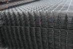 Wiremesh Pengganti Besi Plat Beton
