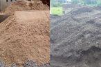 Jenis jenis Pasir yang Baik Untuk Pengecoran