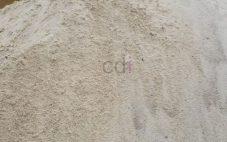 Jenis Pasir yang Baik untuk Plester Dinding