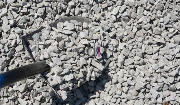Jual Batu Split Cor Semua Ukuran