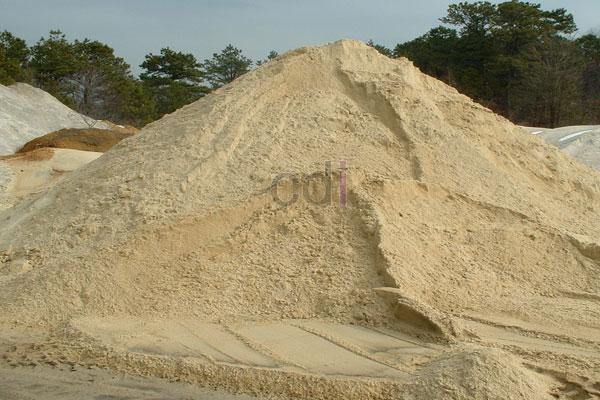Cara Membeli Pasir dan Batu Bata Online