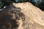 Jenis Pasir untuk Produksi Batching Plant
