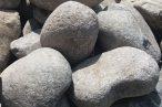 Batu Gajah Sebagai Bagian Dari Batu Belah dan Split