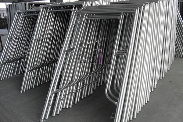 jasa sewa scaffolding /perancah jabodetabek