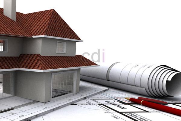 Merencanakan Pembangunan Rumah