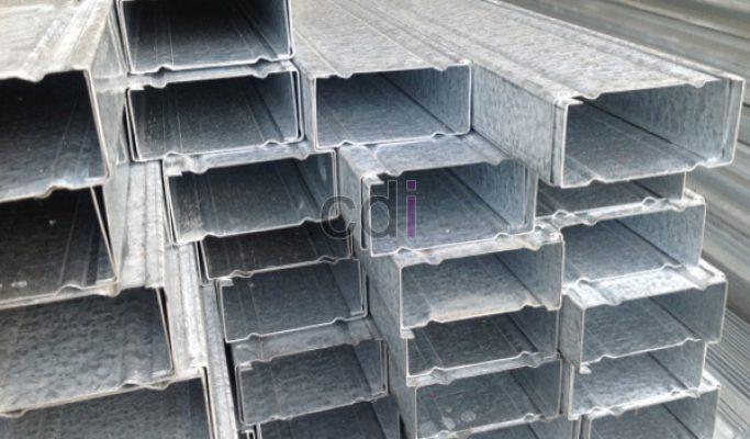 Jual Material Baja Ringan SNI