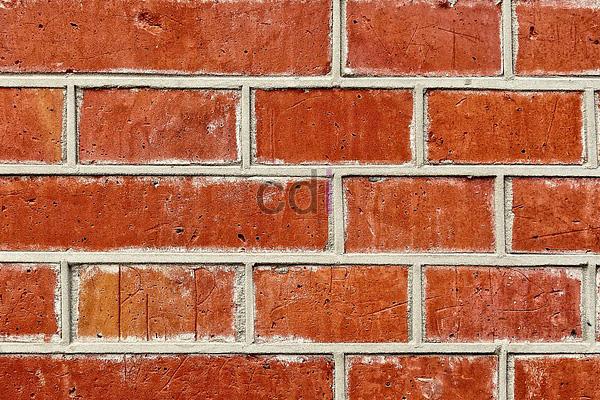 Bata Merah Expose Tempel Untuk Dinding Rumah Modern