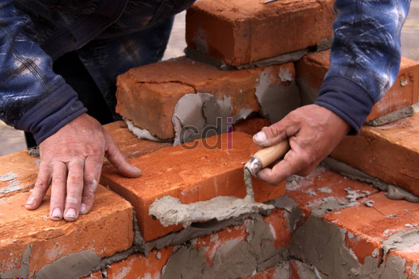 Memilih Tukang Bangunan Profesional