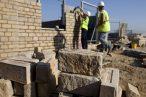 5 Syarat Penting Konstruksi Bangunan