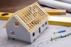 Perencanaan Pembangunan Rumah Yang Tepat