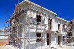 System Pengerjaan Konstruksi Bangunan