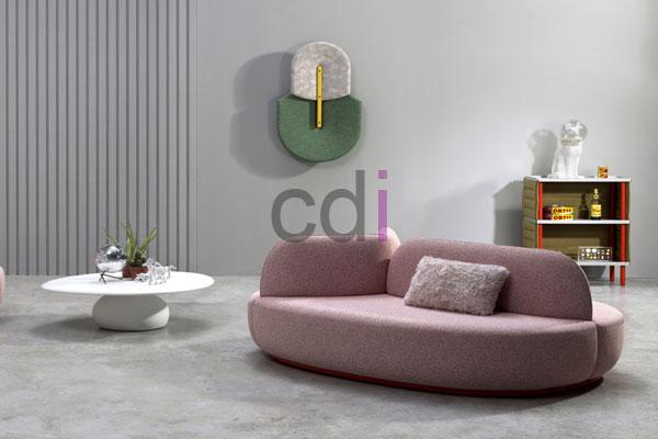 Membeli Furniture Online