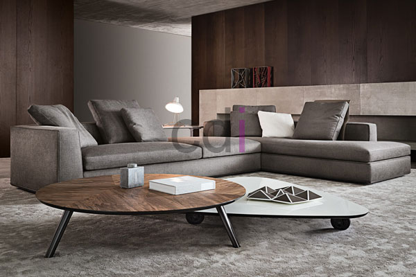 Macam Macam Model Sofa Minimalis