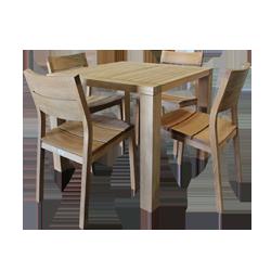 jasa pembuatan furniture mebel