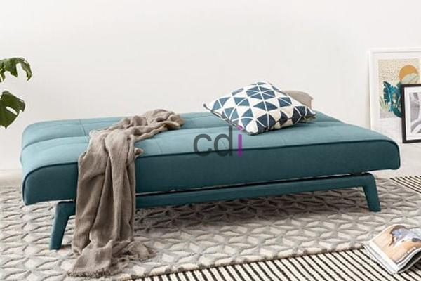 Inspirasi Desain Sofa